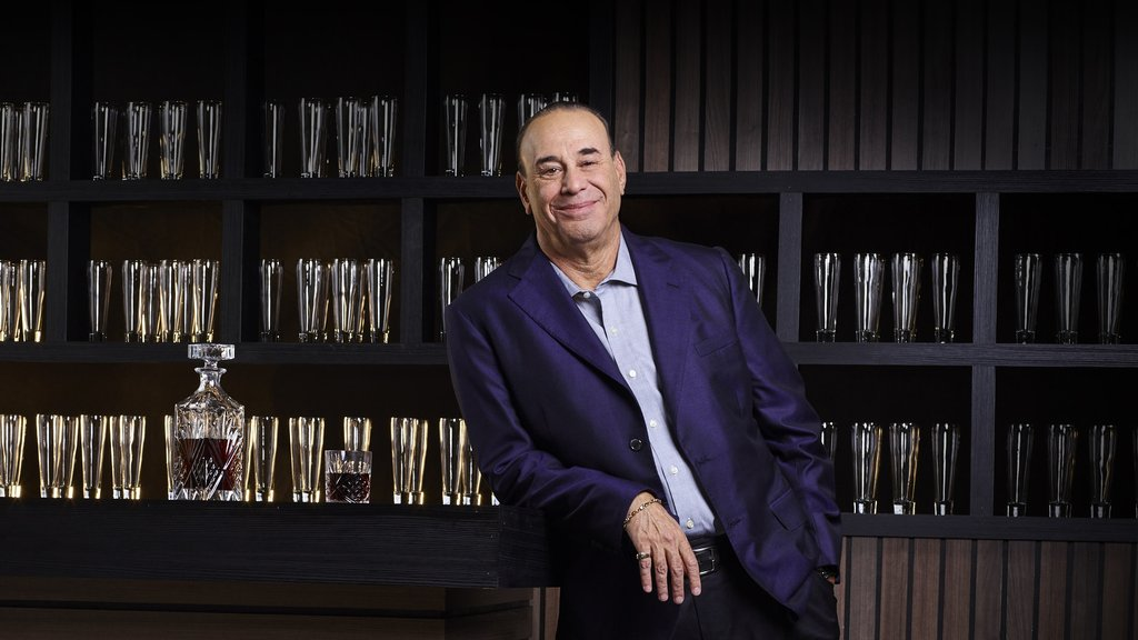 Bar rescue paramount network forumfinder Images