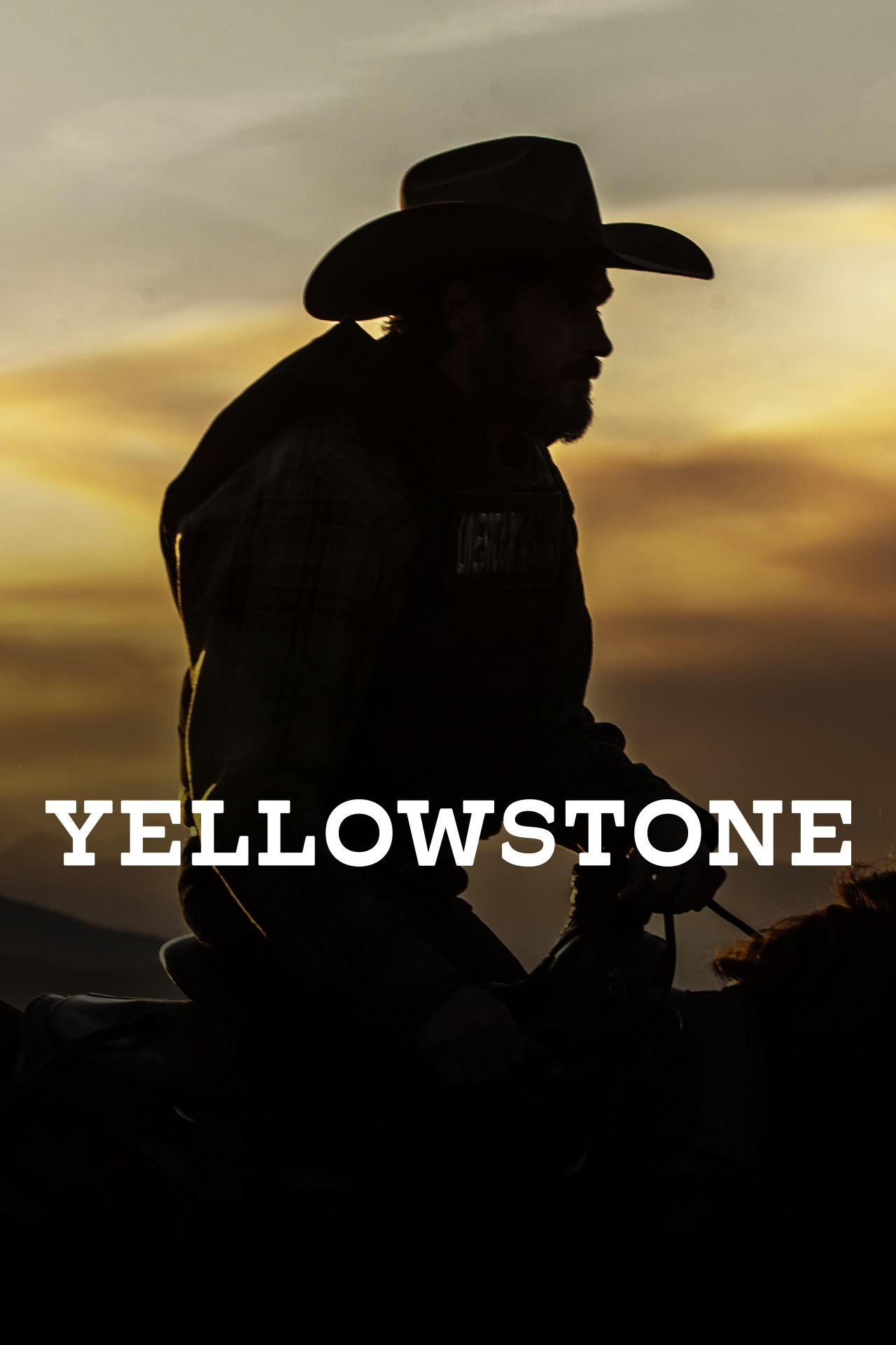 More Than A Kevin Costner Fan   : New trailer for 'Yellowstone' with