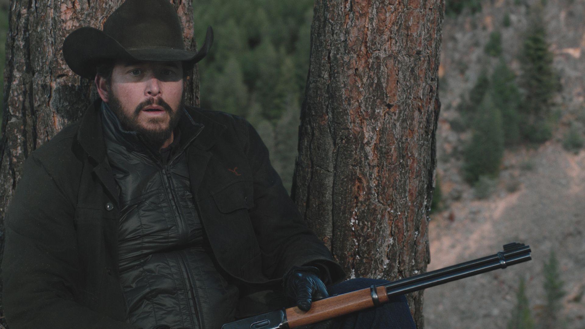 Yellowstone season 3 episode 4 full episode