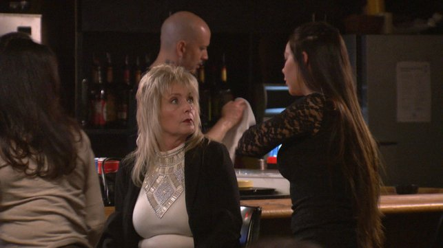 Bar rescue paramount network latest episode ccuart Images