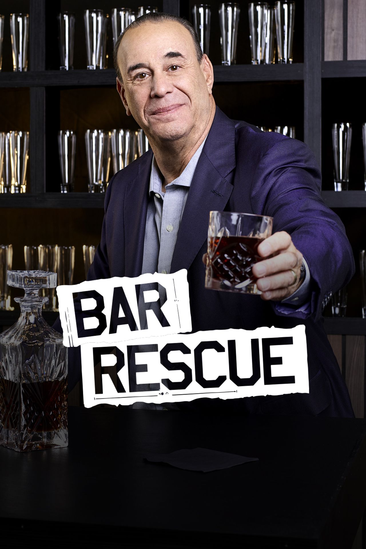 Bar Rescue | Paramount Network