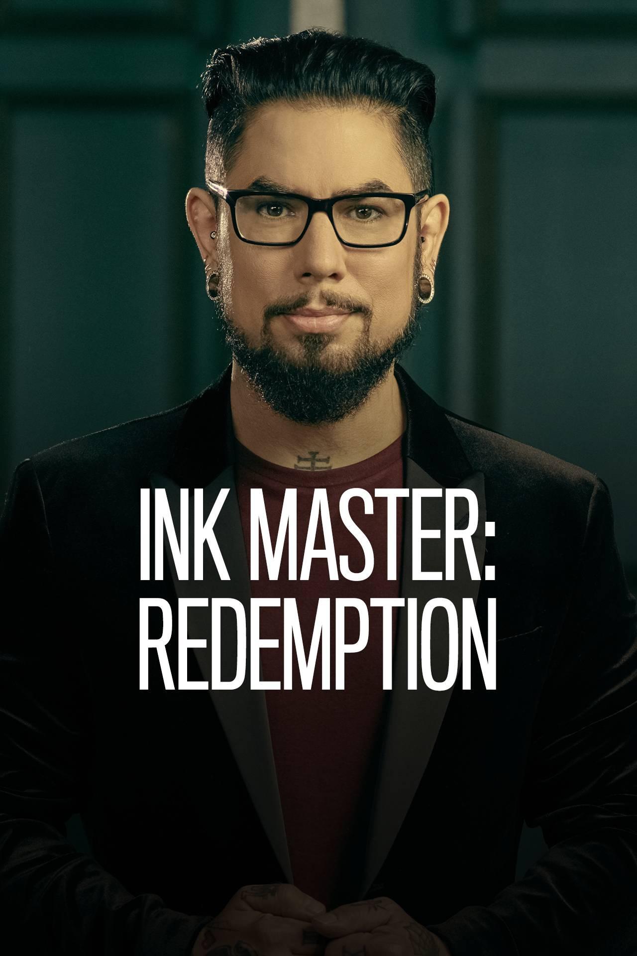 ink master season 8 episode 7 online