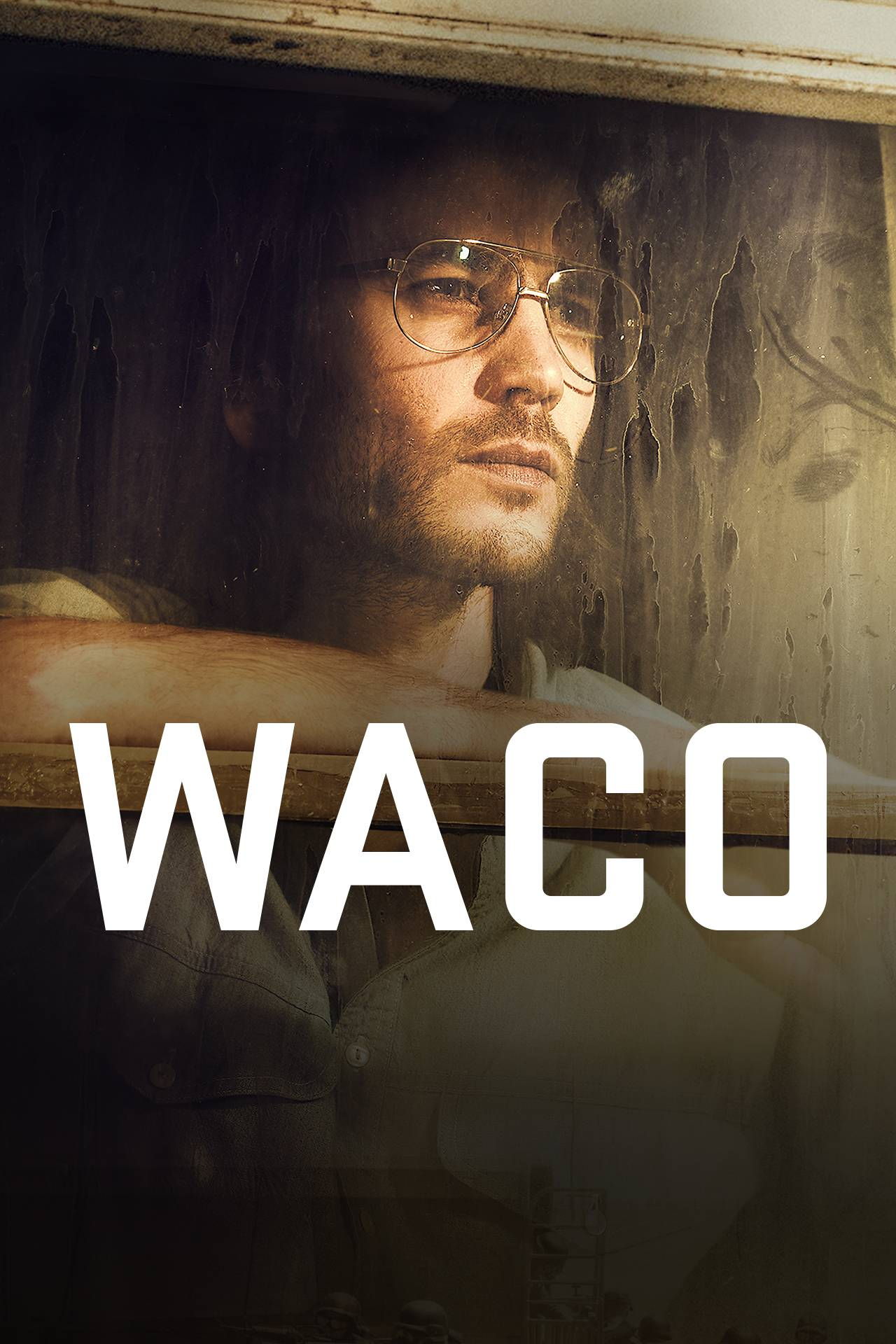 Waco - Season 1 - TV Series | Paramount Network