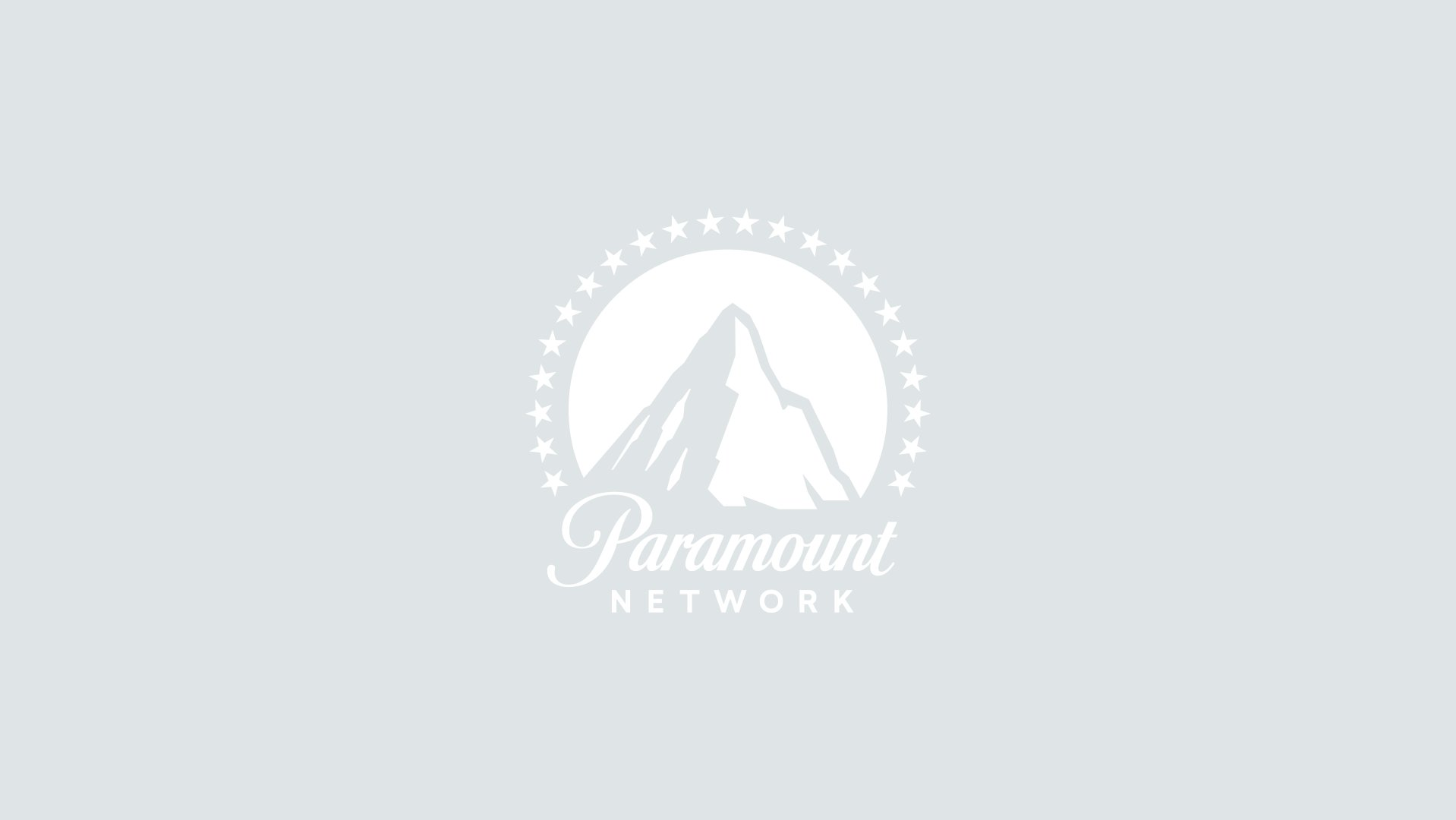 c220f053c858b Meet The New Artist: Christian Buckingham - Ink Master (Video Clip) |  Paramount Network