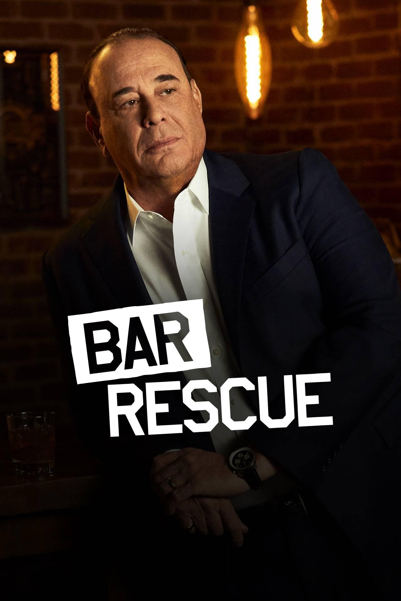 Bar Rescue - Season 6 - TV Series | Paramount Network