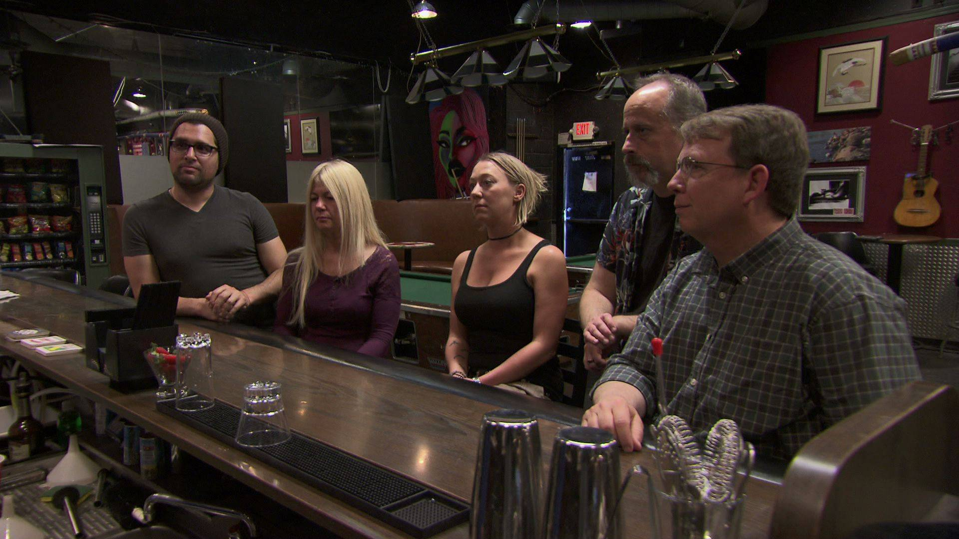 blowing royal smoke bar rescue update