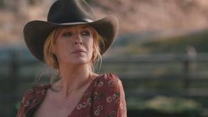Watch Yellowstone (2018) Season 2 Episode 5 - Touching Your Enemy