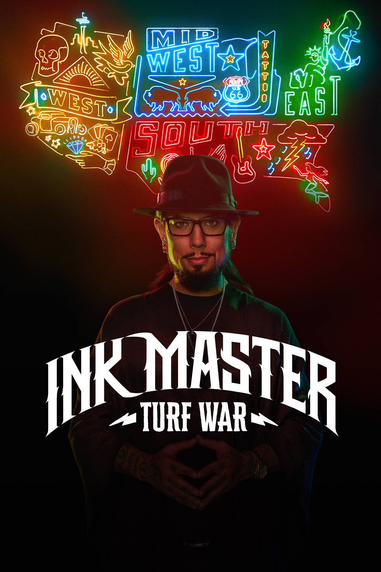 watch ink master online project free tv