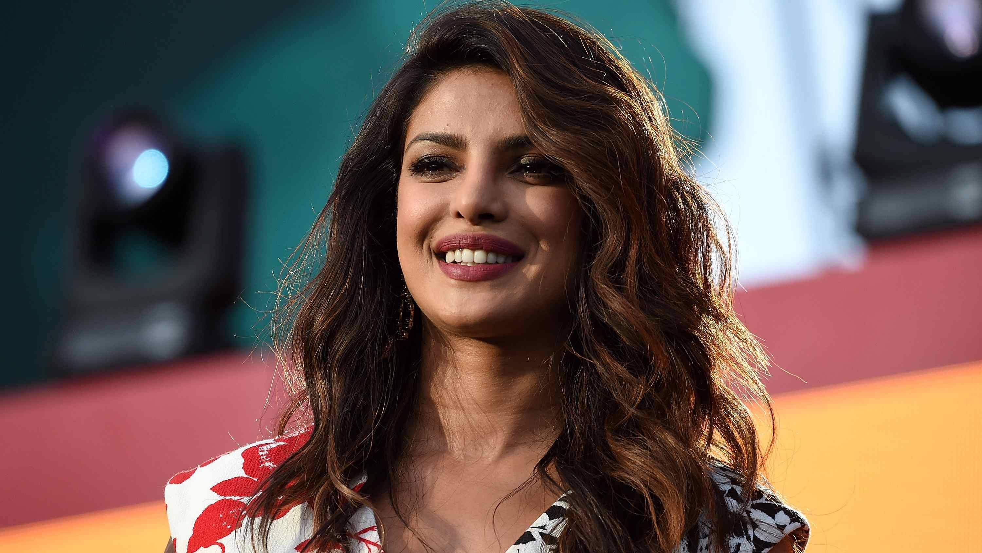 Priyanka Chopra Jonas, foto: Getty Images