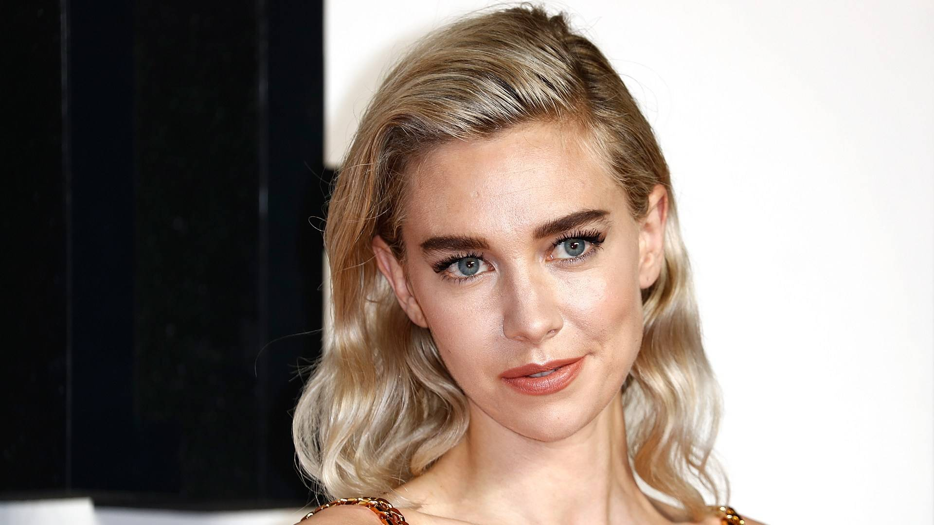 Vanessa Kirby, foto: Getty Images