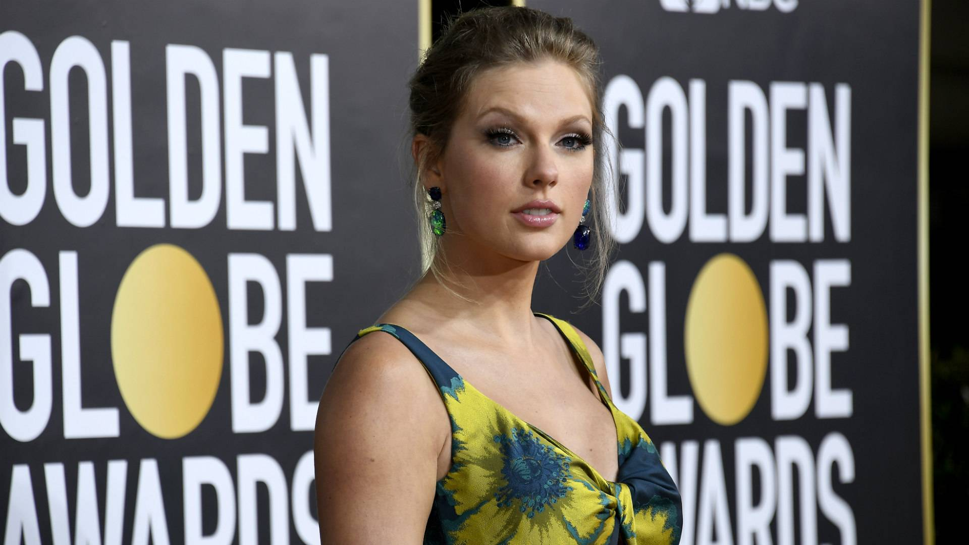 Taylor Swift, foto: Getty Images