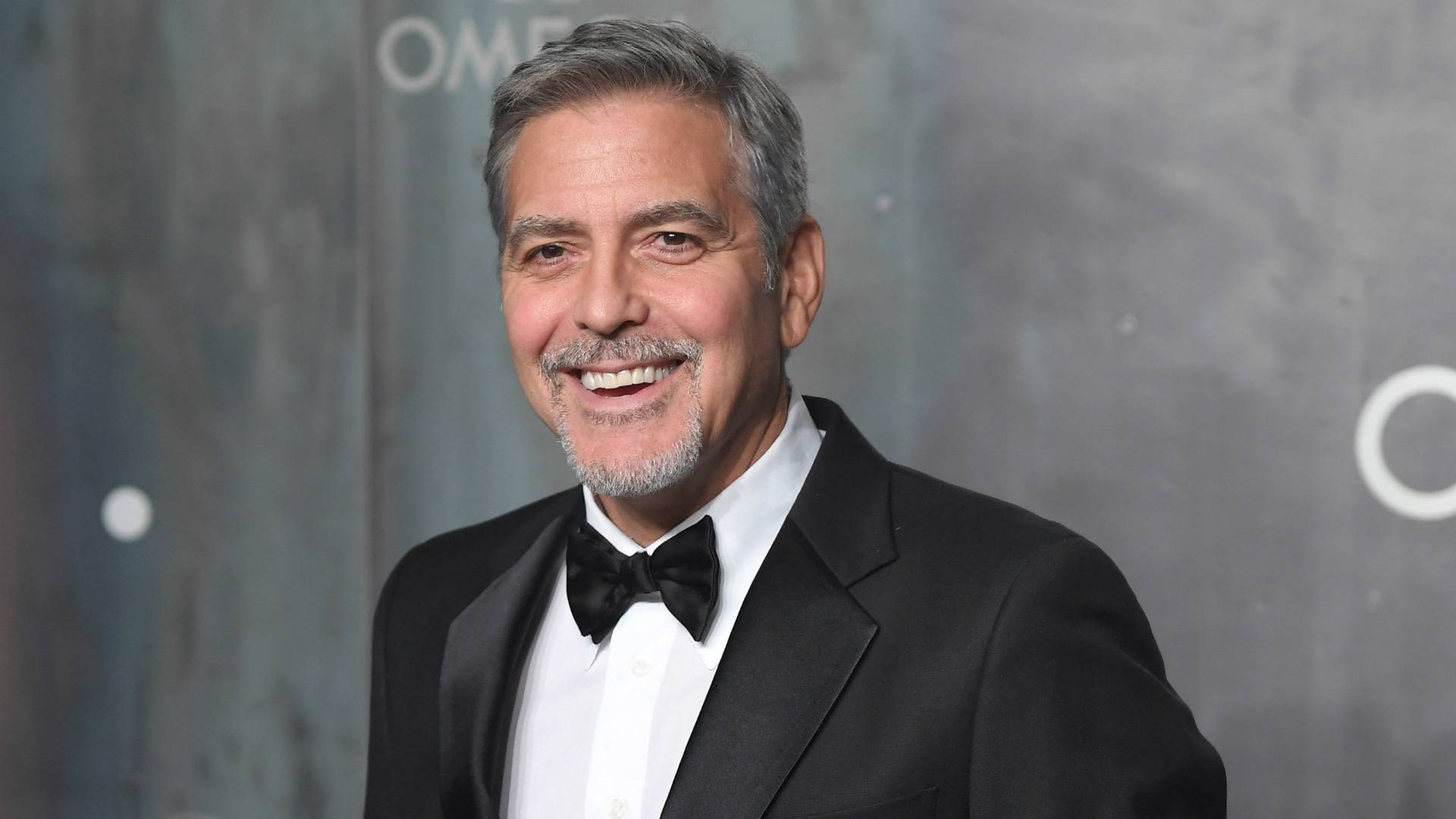 George Clooney, foto: Getty Images