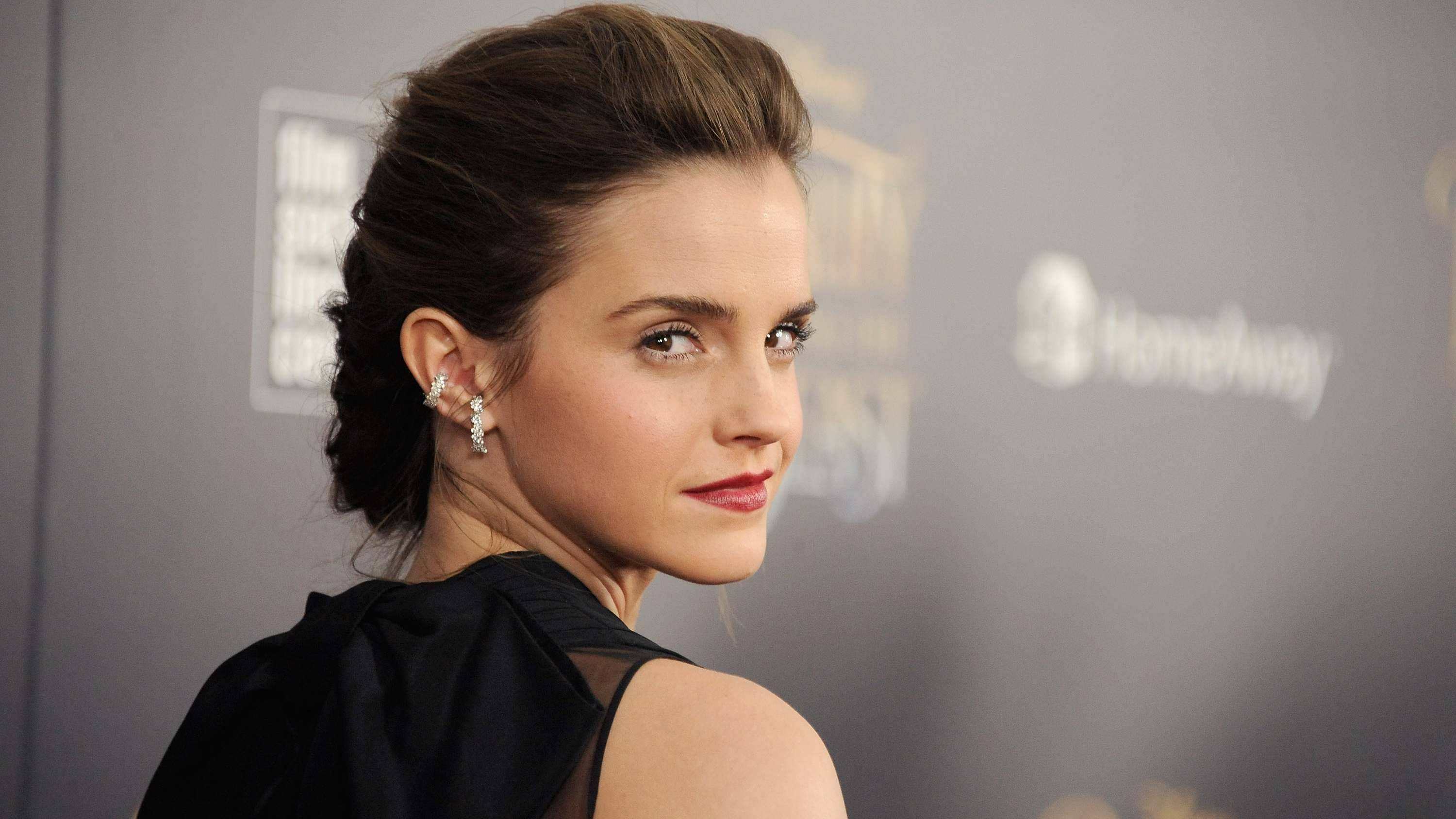 Emma Watson, foto: Getty Images