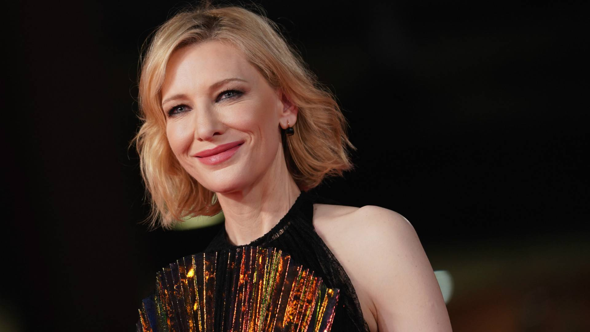 Cate Blanchett, foto: Getty Images