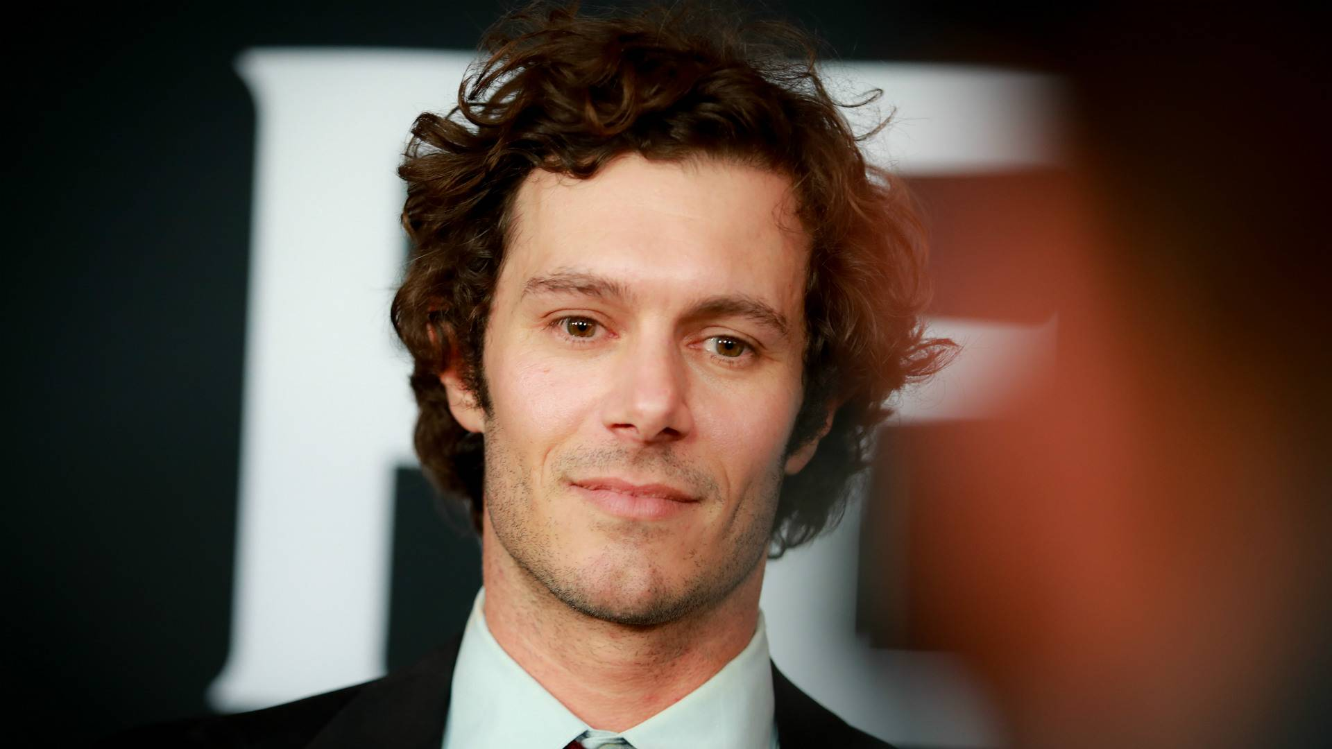 Adam Brody (Seth Cohen in The O.C.), foto: Getty Images