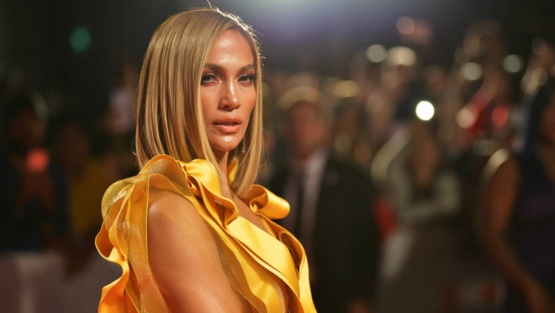 Jennifer Lopez, foto: Getty Images