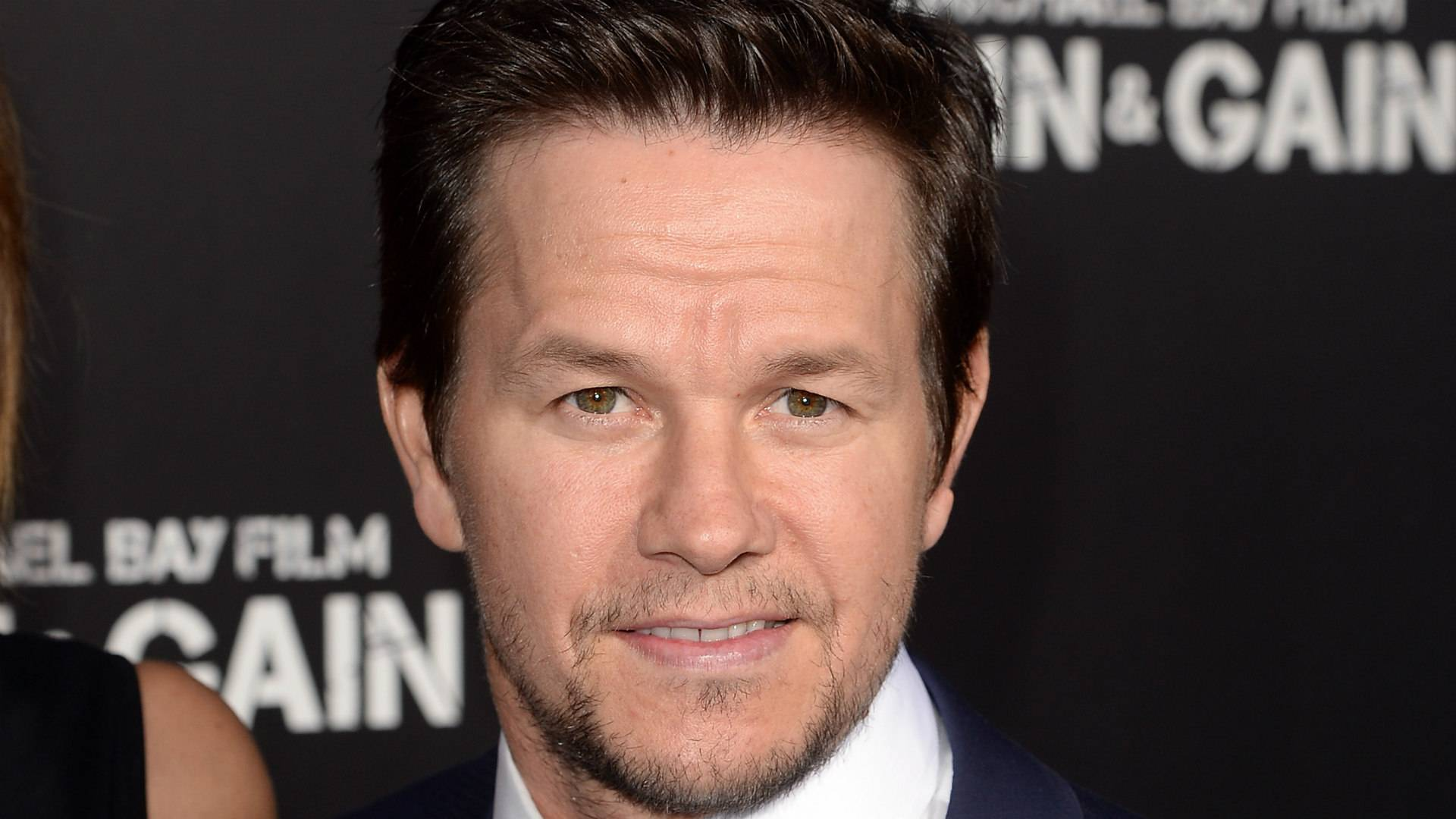 Mark Wahlberg (Dirk Diggler in Boogie Nights - L'altra Hollywood), foto: Getty Images