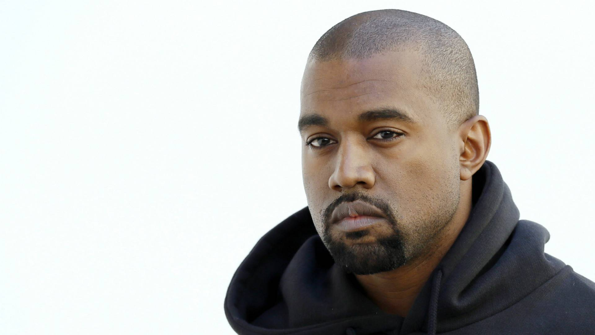 9. Kanye West (87,94% di perfezione), foto: Getty Images