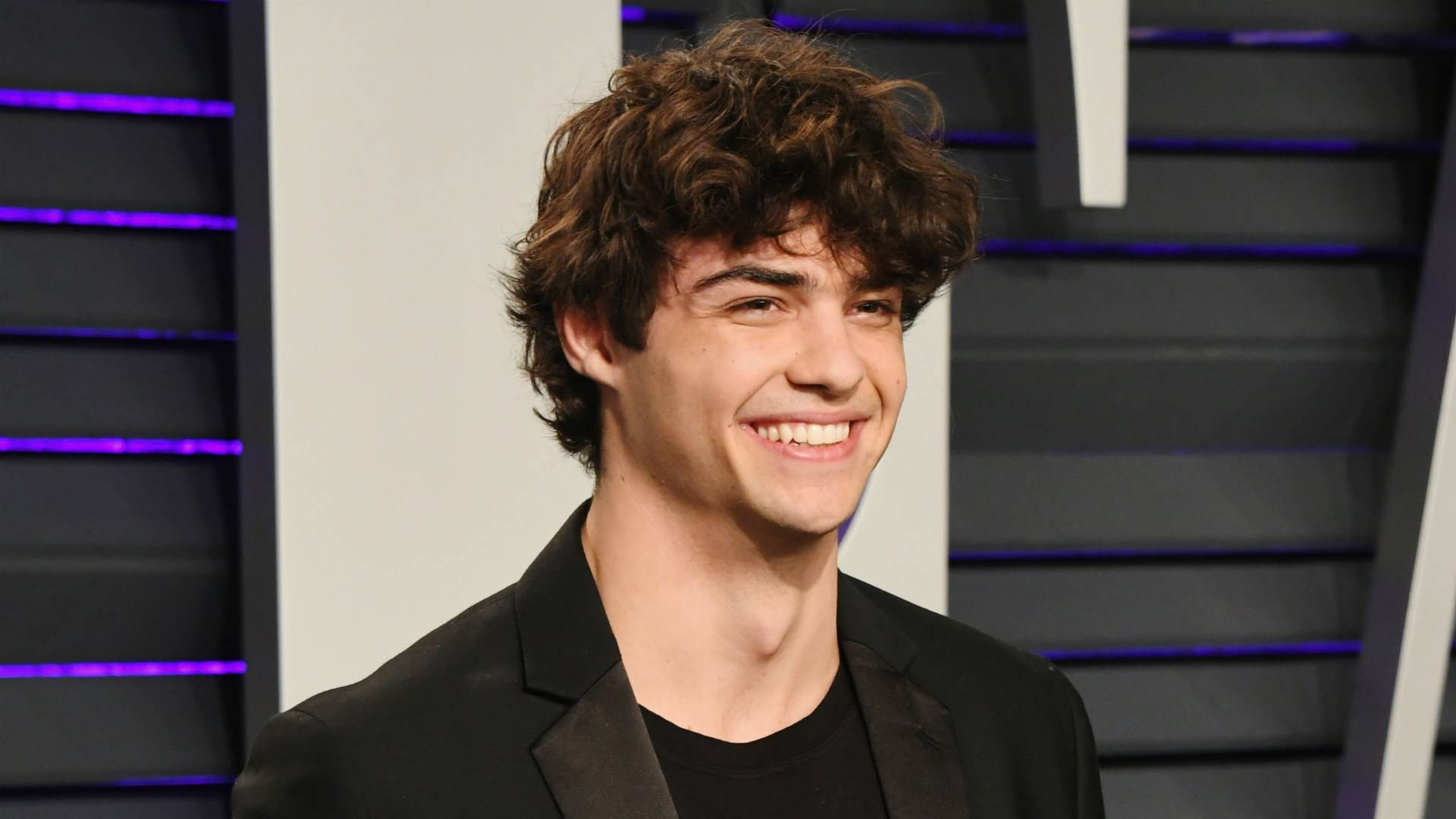 Noah Centineo, foto: Getty Images