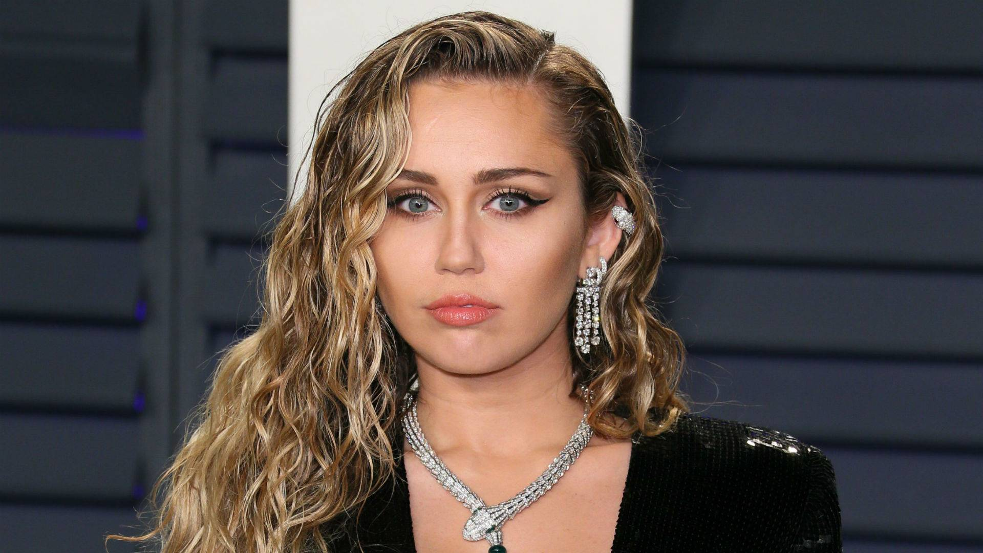 Miley Cyrus (Miley Stewart in Hannah Montana), foto: Getty Images