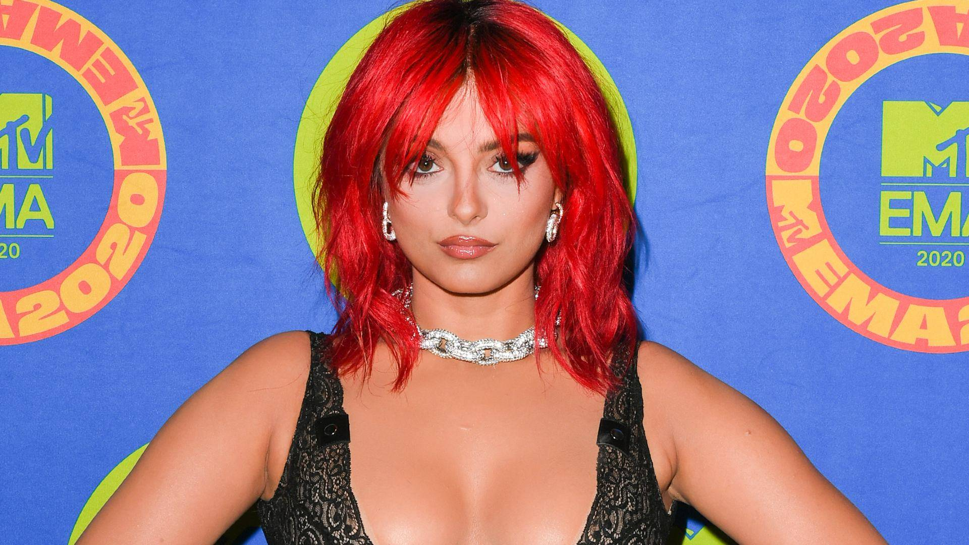 Bebe Rexha, foto: Getty Images