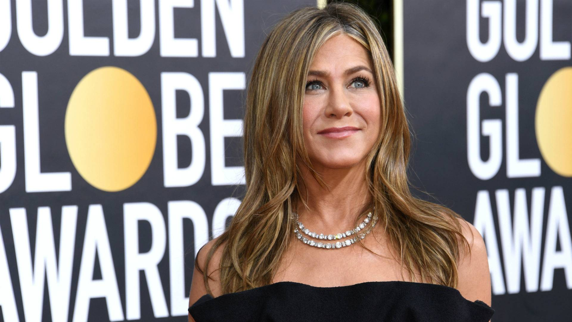 Jennifer Aniston, foto: Getty Images
