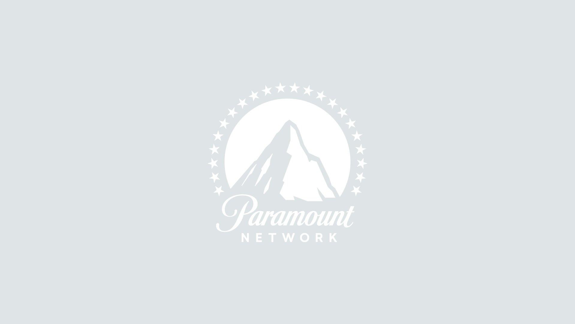 Johnny Depp e Ellen Barkin, foto: Getty Images