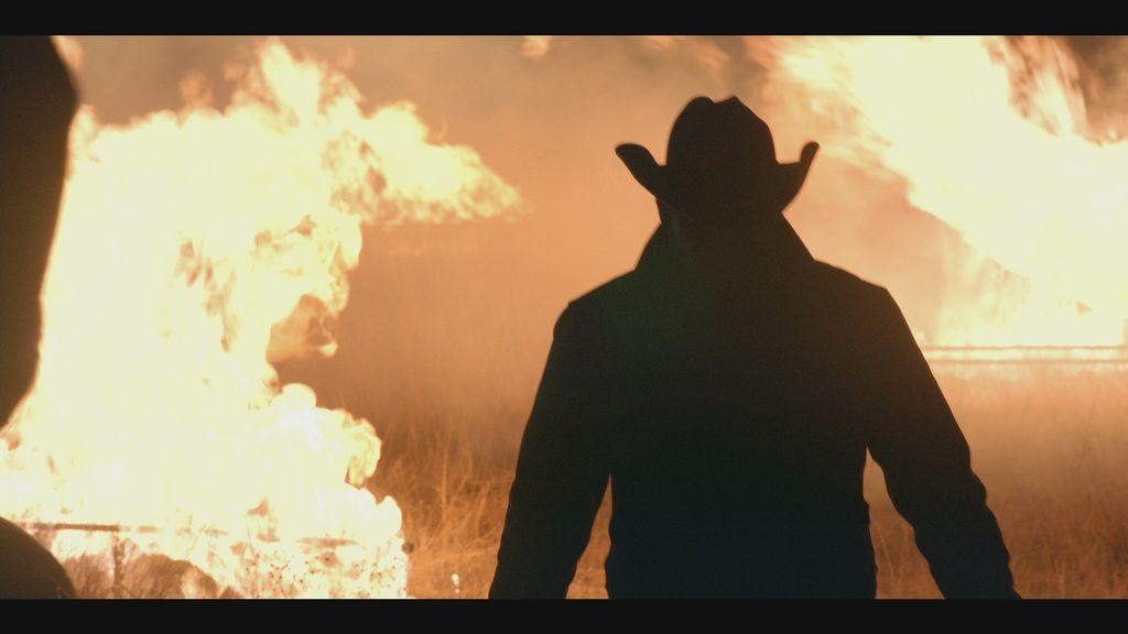 Yellowstone - Season 2 Official Trailer